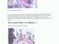 articles Boulouparis et musee de NC