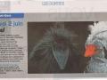 Galagaoui pub LNC 26 mai 2017